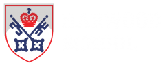 Harwood School