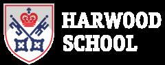 Harwood School
